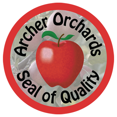 Archer Orchards