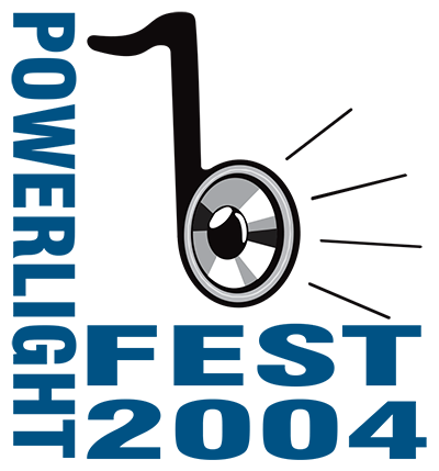 Powerlight Fest