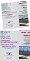 ACEC 2012 Trifold